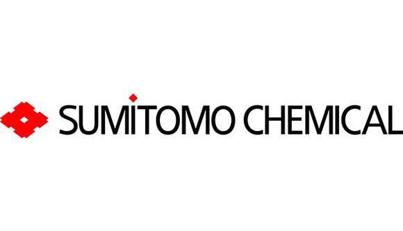 Sumitomo Chemical - Endeva