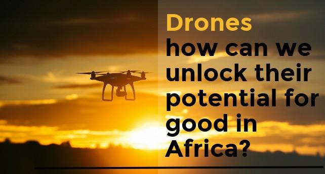 drones_ii2030